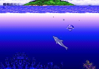 File:Medusa Bay (1).png