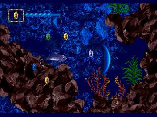 Magical ocean 4