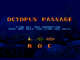 File:10 - octopus passage.png
