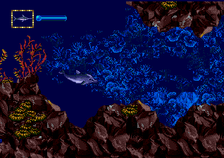 File:Octopus passage screen.png