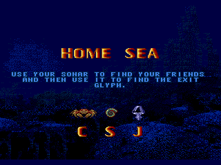 File:01- Home Sea.PNG