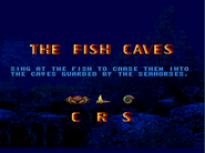 08 - the fish caves
