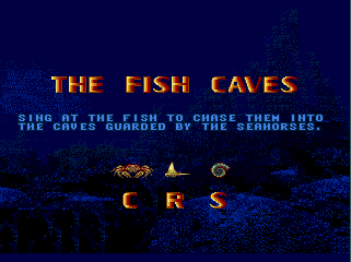 File:08 - the fish caves.PNG
