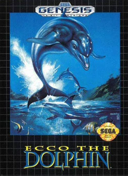 File:Ecco cover.png