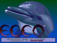 Eccotitlescreen