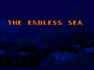 File:19 - the endless sea.png