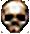 File:Bossicon1.png