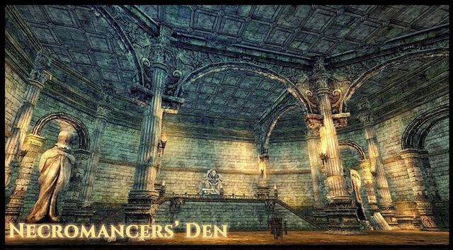 File:Necromancer's Den.jpg