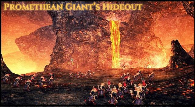 File:Promethean Giant's Hideout.jpg