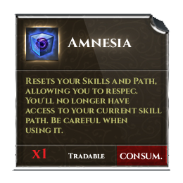 File:Amnesiawhite.png