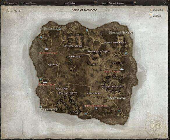 File:Plains of Remorse.jpg