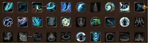 File:Earthguard PVE Talent Build.png