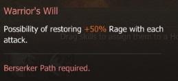 File:S Warrior's Will.jpg