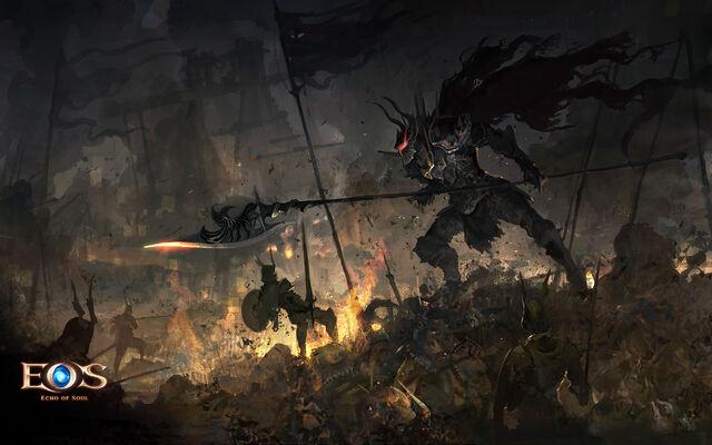 File:EOS Wallpaper empire knight.jpg