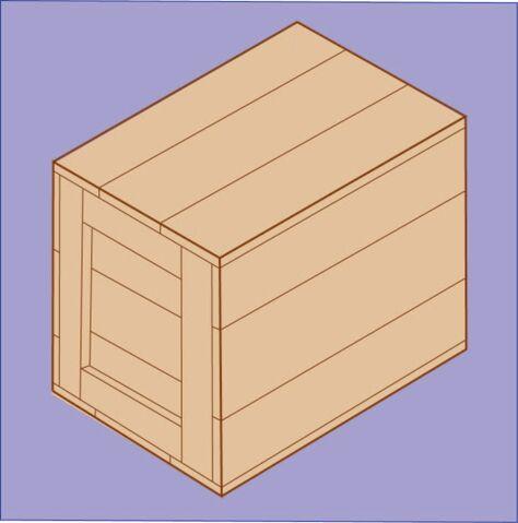 File:Wood Box.jpg