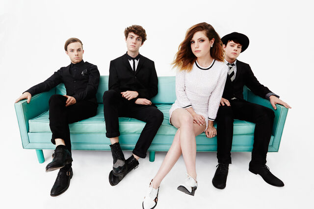File:Echosmith on a teal couch.jpg