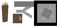 File:Portal-Navigation Building1.png