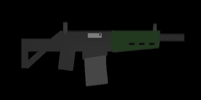 File:Swissgewehr 1488.png
