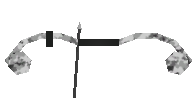 File:Skin-Arctic Compound Bow.png