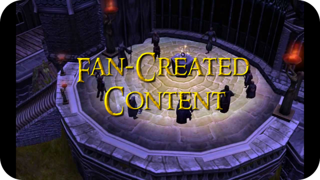 File:Fan Created Content.png
