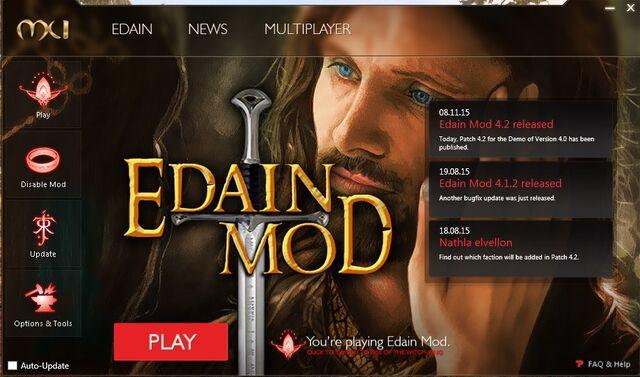 File:Edain Launcher1.jpg