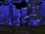Glorfindel23's Caras Galadhon (8)