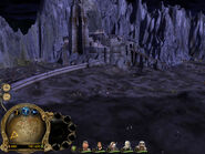 Glorfindel23 Helm's Deep (4)