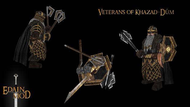 File:Veterans2 1452194414.jpg