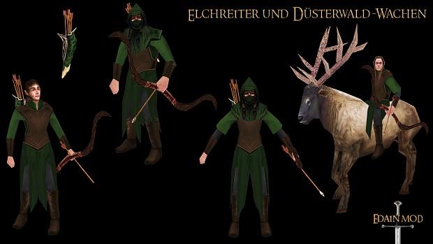 File:Lorienrangerrender 1412865821.jpg