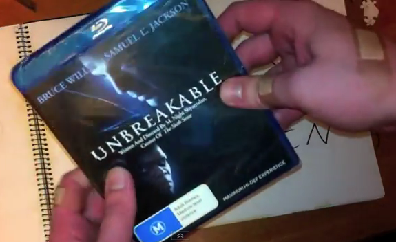 File:Unbreakable.png