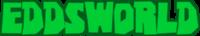 Eddsworld Profile Header