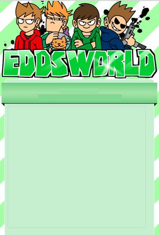 File:Eddsworlduserinfo.png
