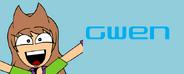 Gwens2