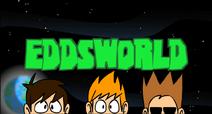 Eddsworld space face wallpaper by supersmash3ds-d59634p