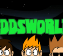 The Eddsworld Project