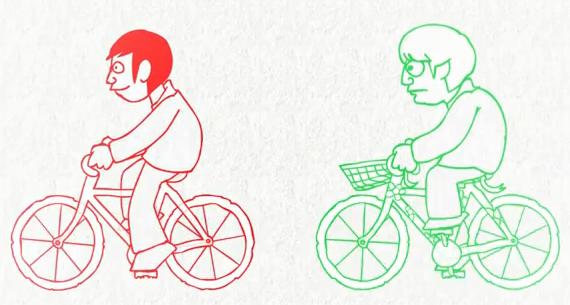 File:Bike skills.png