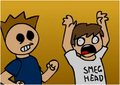 Thumbnail for version as of 05:21, December 28, 2010