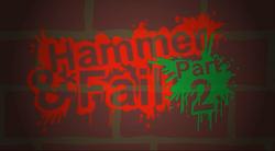 HammerandFail2