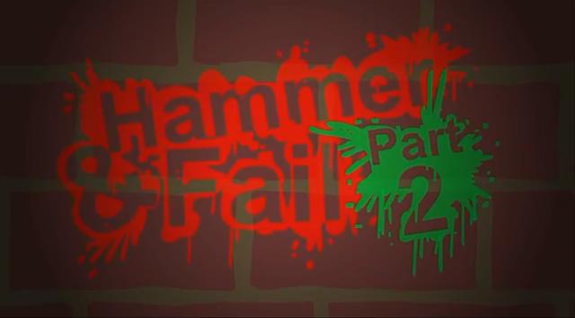File:HammerandFail2.png