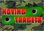 MovingTargets