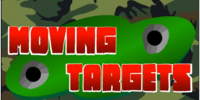 Gallery:Moving Targets