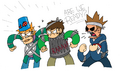 Thumbnail for version as of 15:43, July 26, 2013