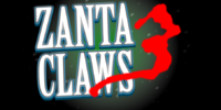 Gallery:Zanta Claws III