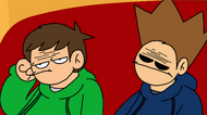 Edd&Tom