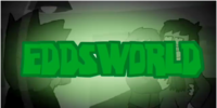 Eddsworld - Intro Song