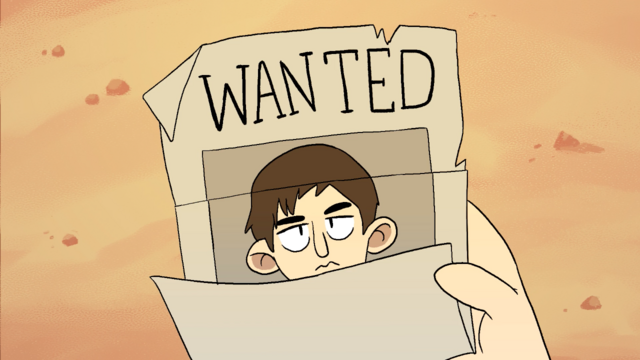 File:Wanted half.png