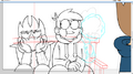 Thumbnail for version as of 03:04, December 21, 2013
