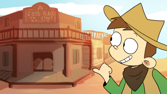 File:This saloon looks like a good place to start!.png