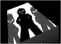 Thumbnail for version as of 03:04, November 20, 2010