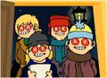 Thumbnail for version as of 02:36, November 20, 2010